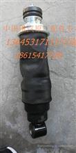 原厂豪沃A7驾驶室前气囊/豪沃A7驾驶室前悬减震气囊 AZ1664430103/AZ1664430103