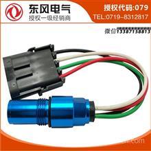 M11工程机械发动机曲轴位置传感器 /3408503