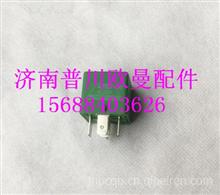 欧曼ETX5插通用继电器/欧曼ETX5插通用继电器