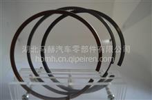 适用于康明斯6BT活塞环(铜色)/3802421/3802230