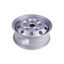 V1311110100A0福田钢轮/FV1311110100A0A9912