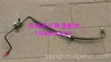 H4812060008A0A0943欧曼GTL空调冷凝器到蒸发器管路/H4812060008A0A0943
