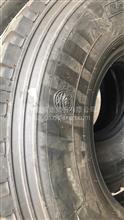 【1000R20-16层】东风天锦成山钢丝胎【成山真空轮胎】/1000R20-16层