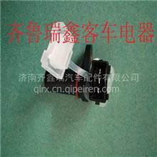 客车凸轮轴位置传感器潍柴发动机相位传感器410800190039/宇通客车金龙客车安凯客车
