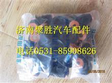 1007035B81D锡柴6DM发动机气门油封/1007035B81D