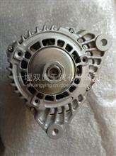电装1022118161卢卡斯LRA03302发电机LRA3302   102211-8161/102211-8160
