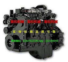 现代R225LC-7机油泵、发动机配件、齿轮室组/R225LC-7