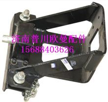 H0315020003A0欧曼侧置备胎盒/H0315020003A0