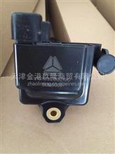 重汽豪沃点火线圈/VG1092080190