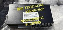 WG9716582011 重汽豪沃 NanoBCU控制器/WG9716582011