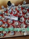 解放JH6电子里程表传感器/3802020-BQ905