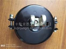 东风EQ2081军车配件  制动气室总成 3519C2-010-A/3519C2-010-A