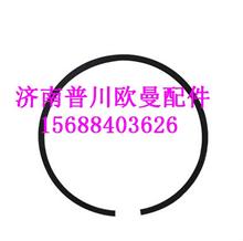 4976252福田康明斯发动机活塞环/4976252