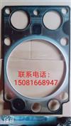 玉柴M1000/M1000-1003001C-085