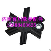 5259161福田康明斯发动机油气分离器/5259161