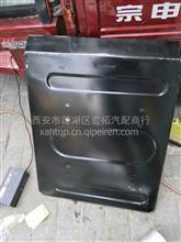 天龙消声器隔热板/1204021-K0400