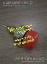 0501 219 848   重汽ZF变速箱 液力缓速器传感器/0501 219 848