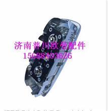 H4823010002A0A2101欧曼GTL室内灯右F/H4823010002A0A2101