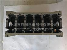 供应进口 工程机械康明斯发动机汽缸体总成3935943 /3933166 3802997 3934568