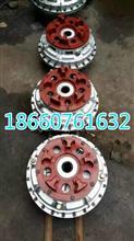 yox400耦合器,40t液力耦合器/40t