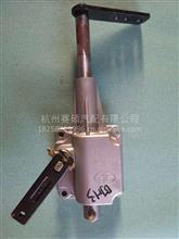 JAC江淮格尔发一汽伊顿解放变速箱1700940BJH-11变速箱顶盖,变速箱小盖/1702110BJH-3