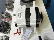 卢卡斯66021590M发电机NAB9000系列/ 66021590M