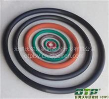 生产铁氟龙J型密封圈/生产铁氟龙J型密封圈
