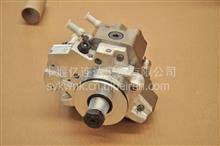 优势供应福田康明斯ISF 3.8L 燃油泵4988593适用于/4988593