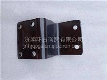 陕汽德龙X3000转向油罐支架/DZ95259470023