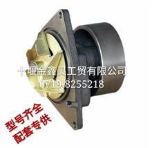 天龙水泵总成C3973114/C4934058/C4934058/C3973114