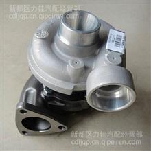 厂家直销潍柴道依茨柴油TD226B-3D J50S 13052479汽车涡轮增压器/00JG050S046
