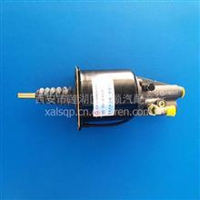 东风公司一中电气紫罗兰天龙天锦大力神离合器助力器(改进型)/1608010-T3803