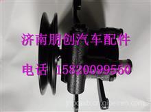 3407010-C135大柴498转向油泵/3407010-C135