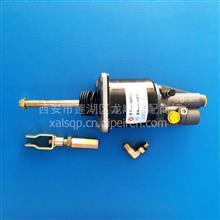 东风公司一中电气三环十通柳汽离合器助力器/1608SF90-001