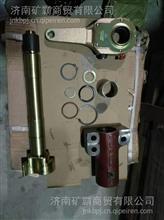 M27*2*135同力重工矿车专用配件螺栓/M27*2*135