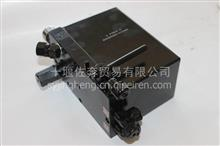 【5005020-C4300 】东风天龙驾驶室油泵总成/5005020-C4300