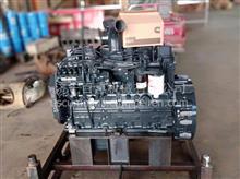 济宁康明斯服务站出口QSX15-6BT5.9康明斯再制造发动机总成/QSX15-QSM11-6BT5.9