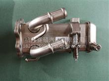 JAC江淮 福田康明斯3.8,发动机 EGR冷却器/5365982
