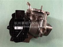 JAC江淮,福田康明斯3.8,发动机EGR阀,5309071/5309071