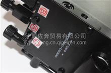 【5005020-C0300】东风天龙驾驶室油泵总成/5005020-C0300