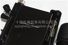 【5005011-C4300】东风天龙驾驶室油泵总成/5005011-C4300