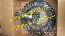 AZ9970320001重汽豪沃70矿中桥配件盆角齿/AZ9970320001