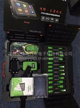 正德友邦918柴油车检测仪免费升级原装正品/918