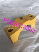 山推配件专场SD16 16Y-11-00019导向轮液力变矩器配件/16Y-11-00019