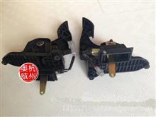 一汽解放小J6L大柴道依茨发动机配件机械油门踏板/ 1108010-42AE