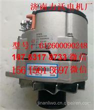 WD615,8槽发电机612600090248/612600090599/1000511657,28V,70A/612600090248,28V,70A
