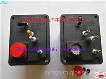 A2000-1205340C 凯龙尿素泵-玉柴单头泵/A2000-1205340C