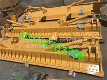 山推推土机16Y-15-09000摩擦片前进档离合器大修件/16Y-15-09000