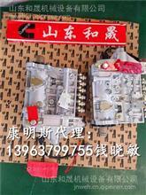 上海发电机组QST30燃油泵3093637 燃油泵3093638/原装正品3093637