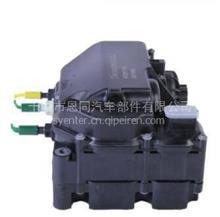 江淮汽车ISF3.8尿素泵 奥铃,欧马可康明斯后处理给料单元(24V)/A052U285  1105112500003
